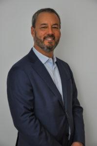 Dr Bruce Moskowitz, MD Manhattan | Meet the Doctor Upper East Side